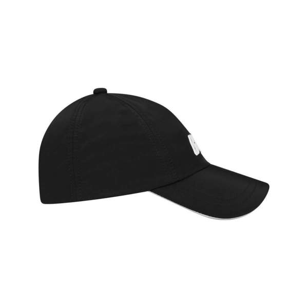 Boys Black Hat