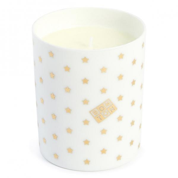 Perfumed Candle (230G)