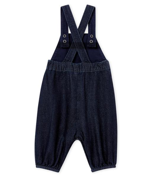 Baby Denim Trousers