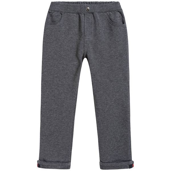 Baby Boys Girs Cotton Trousers