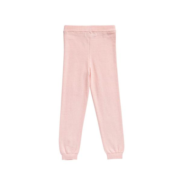 Girls Shamallow Cotton Leggings